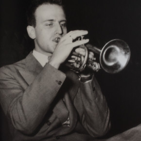 『Boris Vian, le jazz et Saint-Germain』とその時代