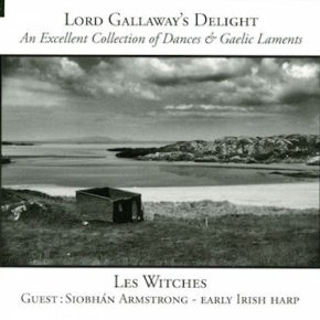 Lord Gallway's Delight